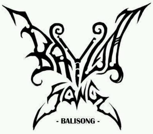 Balis0ng's blog